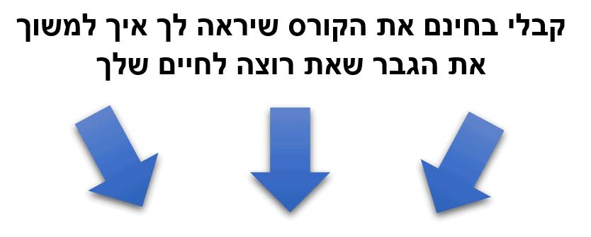 2015-02-26_0705