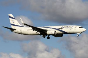 El_Al_Boeing_737-800_4X-EKC_AMS_2012-10-7[1]