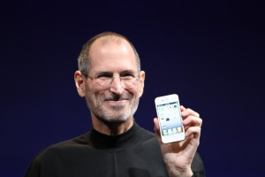 Steve_Jobs_Headshot_2010[1]