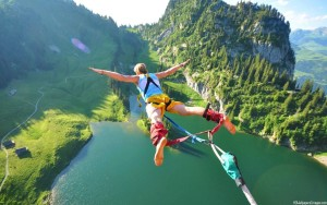 bungee-jumping-images[1]