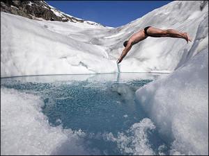 photo_essays_swimming[1]