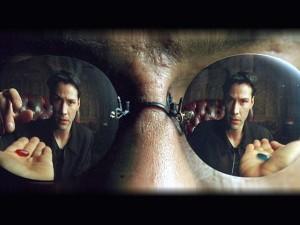 66-6-the-matrix[1]